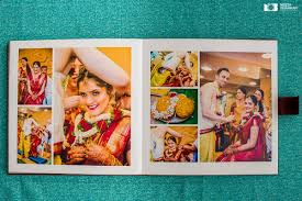 56 Best Our Wedding Images Neeta Shankar Photography Best Wedding Albums Photobooks
