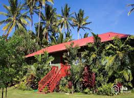 hawaii rentals in a house for your vacations with iha direct