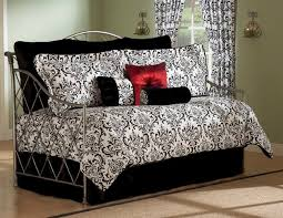 black daybed bedding sets video and photos madlonsbigbear com