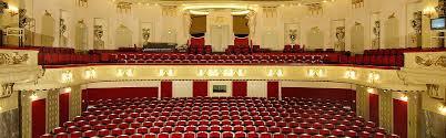 Burgkeller Bad Liebenwerda Theater U0026 Bühnen Im Land Brandenburg Reiseland Brandenburg De