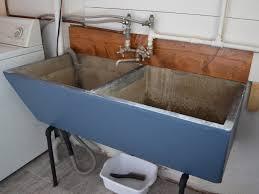 Retro Laundry Room Decor by Vintage Laundry Themed Decor Innovative Home Design