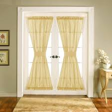 Curtain Railing Designs Front Doors Stupendous Front Door Curtain Rail For Modern Home