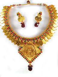 designer jewellery australia indian fashion jewellery uk online