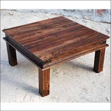 Square Black Coffee Table 164 Best Coffee Tables Images On Pinterest Coffee Tables Rustic