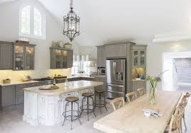 neutral kitchen ideas kitchen neutral kitchen colors archaicawful images inspirations