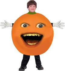 clockwork orange costume brother droog hollywood and tv 50