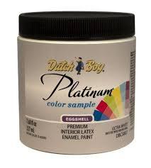 the 25 best dutch boy paint ideas on pinterest dutch boy paint