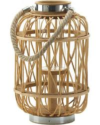 Koehler Home Decor Find The Best Deals On Koehler Home Decor Woven Rattan Candle