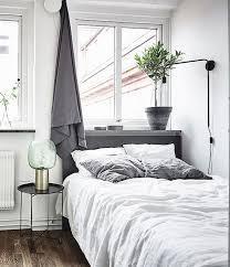 1531 best bedroom styling images on pinterest bedroom ideas
