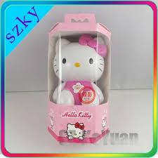 china kitty speaker china kitty speaker manufacturers