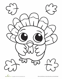 thanksgiving child activities thanksgiving coloring pages