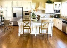 Bamboo Flooring Vs Laminate Laminate Wood Flooring Vs Vinyl Plank Flooring Tampa 14 Laminated