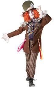 104 best halloween mens costumes images on pinterest