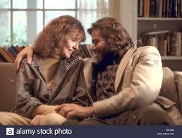 Interiors Woody Allen Aug 02 1978 New York Ny Usa Actress Diane Keaton Stars As