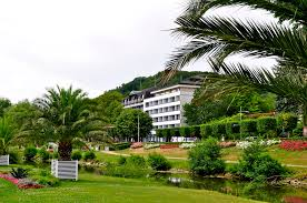 Bad Kreuznach Hotels Hotel Bad Kissingen Wyndham Garden Bad Kissingen Wellnesshotel
