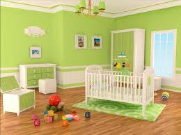 kinderzimmer streichen junge perfekt babyzimmer jungen streichen einrichten und dekorieren