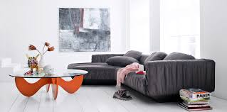 Cool Sofa Pillows by Furniture Outstanding Glass Living Room Furniture Ideas Sipfon