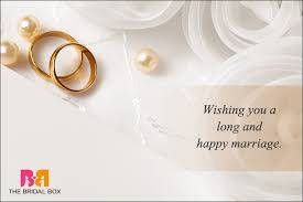 wedding wishes jpg marriage wishes top148 beautiful messages to your
