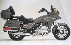 100 ideas 1984 honda goldwing on habat us