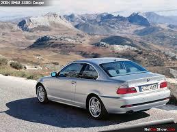 bmw 335i horsepower bmw bmw 330ci coupe 2006 bmw 335i specs bmw zhp specs 2005 bmw 3