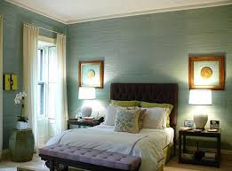 bedrooms turquoise color scheme bedroom grey and teal bedroom