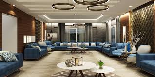 Top Interior Design Companies by Interior Design Arizona