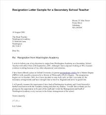 how to write a resignation letter from work cover letter