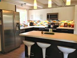 cuisine couleur violet cuisine porte coulissante avec bleu couleur cuisine cuisine porte