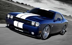 Dodge Challenger 2011 - dodge challenger srt8 392 inaugural edition 2011 wallpapers and