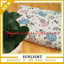 organic linen fabric wholesale organic linen fabric wholesale