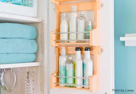 bathroom amazing bathroom storage ideas under sink 1 photos of
