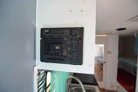 fleetwood travel trailer electrical diagrams fleetwood rv wiring