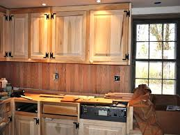 kitchen backsplash diy kitchen backsplash diy marble tiled wood ideas for