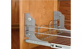 Ikea Pull Out Drawers Utrusta Pull Out Shelf Ikea Makes It Easier To Reach And Use Your