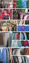 Home Decor Stores In Tampa Fl Squaresville Tampa Florida Vintage And New Clothing Retro