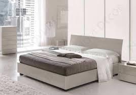duvet stunning grey bedding double sahara silver duvet cover set