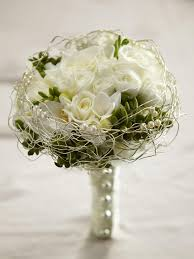 flowers for weddings interflora florist bridgend our flowers porthcawl available for