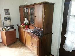 Wohnzimmerschrank 70 Jahre Ommas Schrank Restaurieren Heimwerker Forum