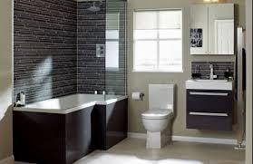 Grey And Green Bathrooms Bathroom Tile View Grey Tiles Bathroom Colour Scheme Style Home