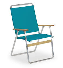Folding Patio Chairs With Arms 169 Best Folding Patio Chairs Images On Pinterest Patio Chairs