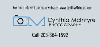 portrait studios home cynthia mcintyre photography
