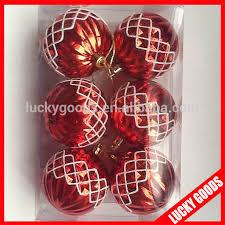 wholesale shatterproof ornaments wholesale