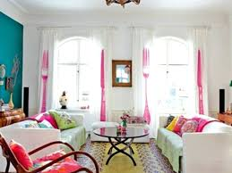 decorations sophisticated home decor sophisticated home decor