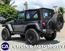 jeep yj winch 2016 jeep wrangler winch lift 33
