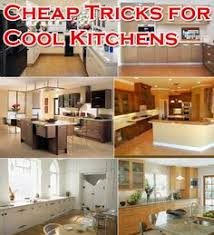 remodel kitchen ideas on a budget captivating cheap kitchen remodel ideas marvelous home design