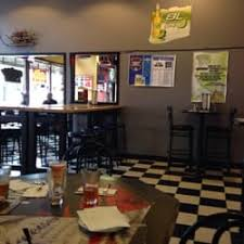 northern lights salem oregon brick bar broiler closed 15 photos 51 reviews pubs 105