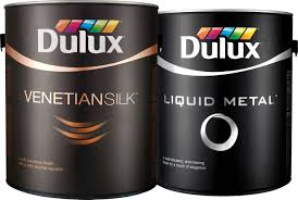 dulux paints unveils work of art dulux venetian s ppg paints