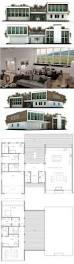 container floor plans ver el dibujo h y cambiar de lugar los ambientes construccion