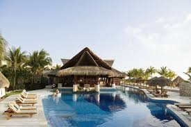excellence riviera cancun adults only all inclusive reviews