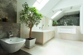 badezimmer mit dachschräge verzierungen dachschräge badezimmer bad mit dachschräge gestalten